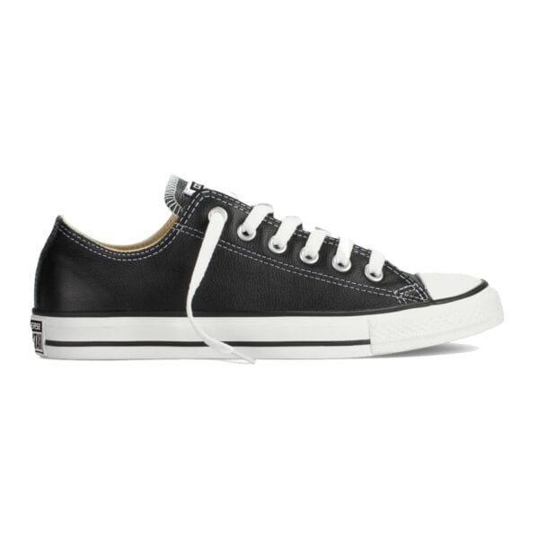 53964afa4a22 Converse - All Star Classic Low Cut Leather - Metro Home Centre Menlyn. »
