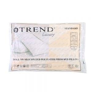 TrendLuxury Pillow