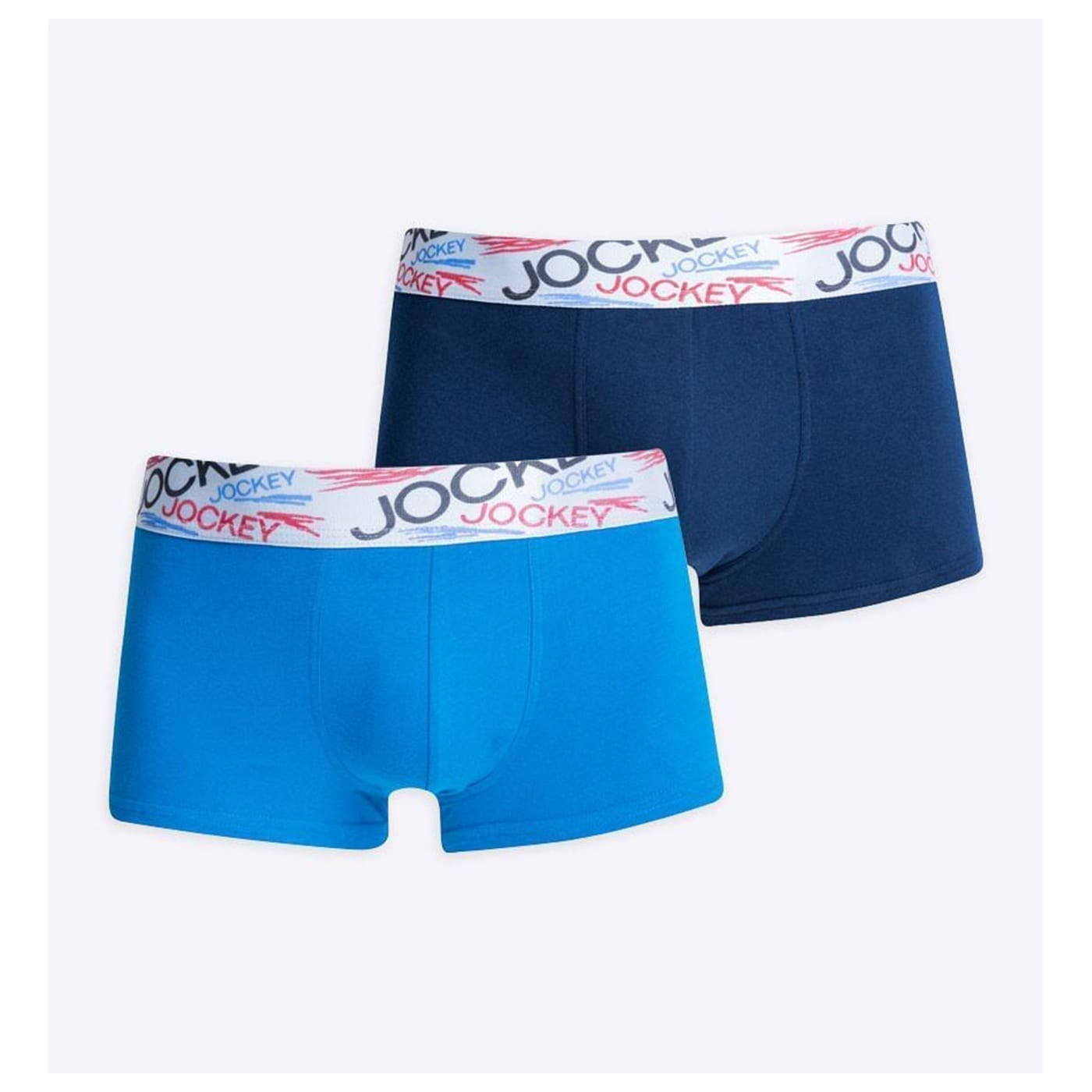 genuine many styles exquisite style Jockey Pouch Trunk