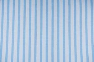 Sugartex - Sorbet Stripe - Blue