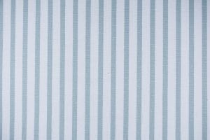 Sugartex - Sorbet Stripe - Duck Egg