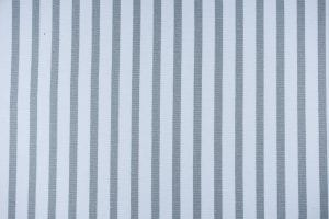 Sugartex - Sorbet Stripe - Grey