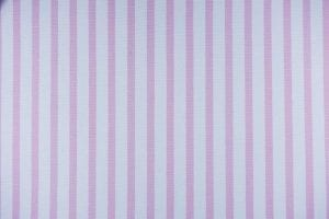 Sugartex - Sorbet Stripe - Pink