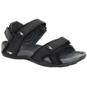 Hi-tech Sandals