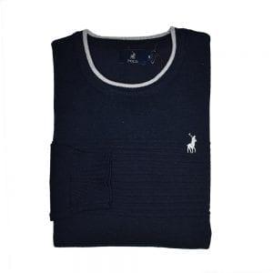 Polo Jersey