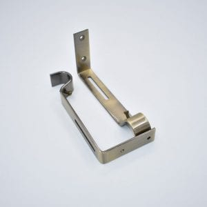 32mm Ultra Adjustable Bracket