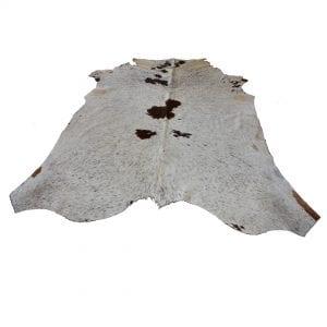 ASSTD Nguni Skin Carpets - Design 11