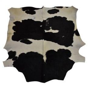ASSTD Nguni Skin Carpets - Design 15
