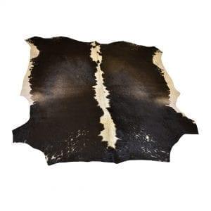 ASSTD Nguni Skin Carpets - Design 17