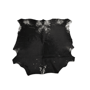 ASSTD Nguni Skin Carpets - Design 18