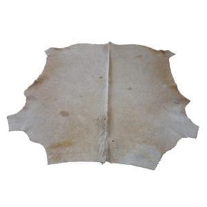 ASSTD Nguni Skin Carpets - Design 6