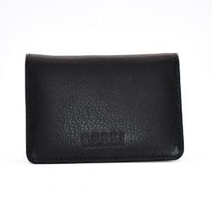Bossi Wallet - Antiq