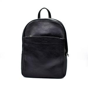 Bossi - Men's Backpack