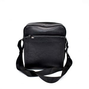 Bossi - Men's Cross Body Bag