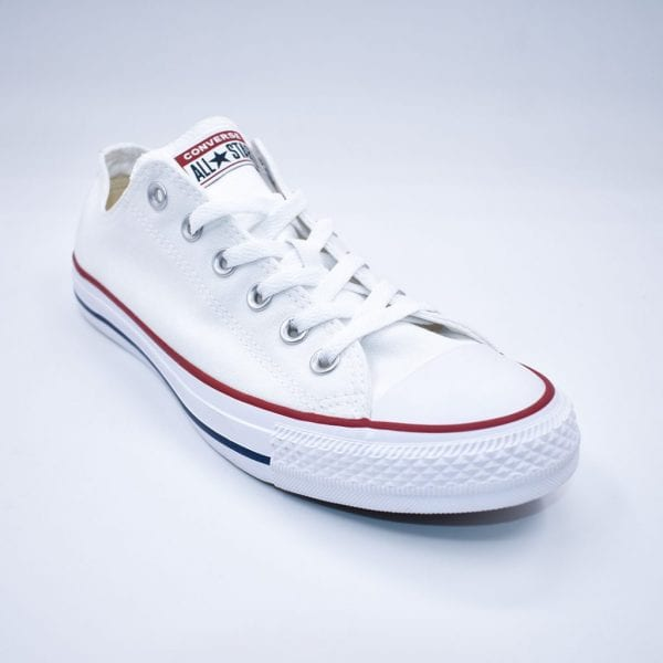 Converse - All Star OX Metro Menlyn