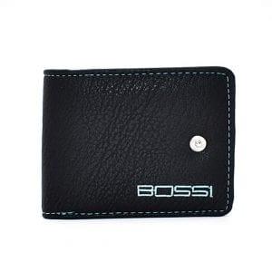 Bossi Wallets