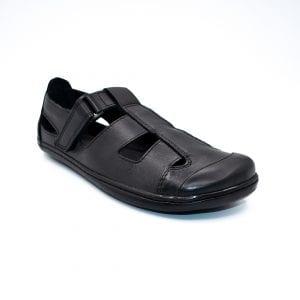 Froggie School Shoes