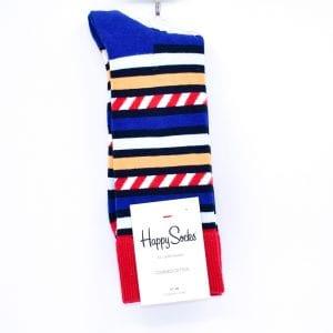 Happy Socks - ASSTD 18 Metro Menlyn