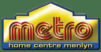 Metro Menlyn