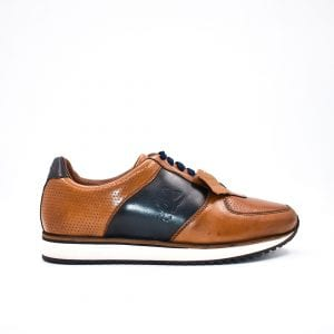 Men's Shoes Metro Menlyn