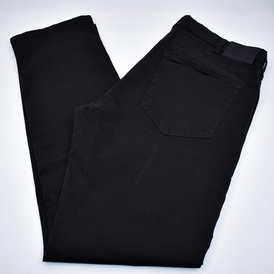Gant trousers Metro Menlyn