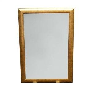 Mirror Frame 600x900 1625 LT251625 metro menlyn