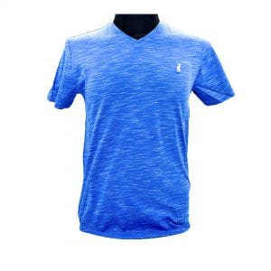 Polo - Oliver Space - Blue Metro Menlyn