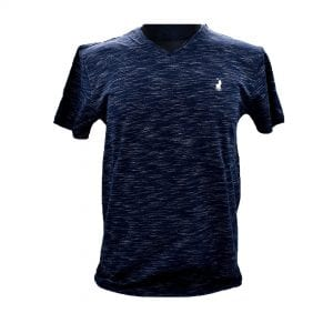 Polo - Oliver Space Navy Metro Menlyn