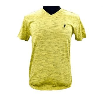 Polo - Oliver Space Yellow Metro Menlyn