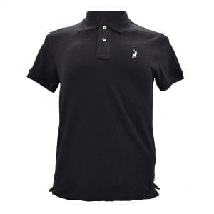 Polo - Stretch Pique Golfer
